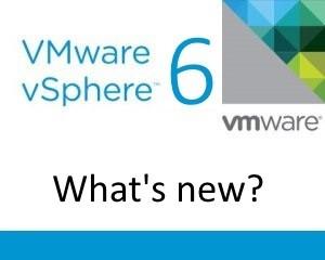 скачать vmware vsphere 6 бесплатно